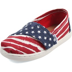 Tom - Tiny Slip-On Shoes