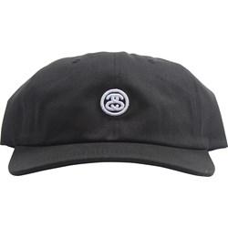 Stussy - Mens Contrast Strap Snapback Hat
