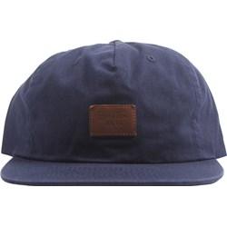 Brixton - Mens Grade II Snapback Hat