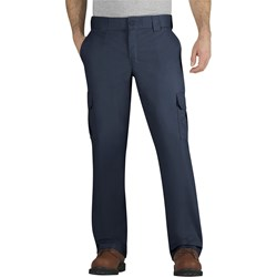 Dickies - WP595 Mens Mechanical Stretch Twill Cargo Pants