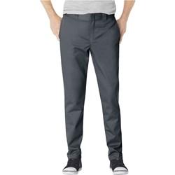 Dickies - WP830 Mens Ring Spun Work Pants