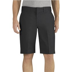"Dickies - WR852 Mens 11"" Mechanical Stretch Work Shorts"