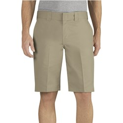 """Dickies - WR852 Mens 11"""" Mechanical Stretch Work Shorts"""
