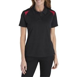 Dickies - Womens Performance Shop Polo