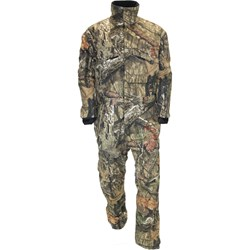 Walls - Mens 15250 Walls Insulated Coverall
