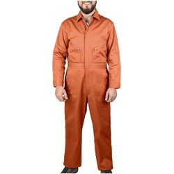 Walls - Mens 5515 Taylor Twill Coverall