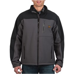 Walls - Mens YJ342 Weatherford Storm Protector Sherra Lined Jacket