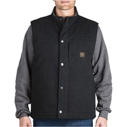 Walls - Mens YE335 Point Blank With Kevlar Vest