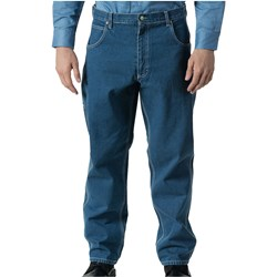 Walls - Mens 55395 Fr 14Oz. 5-Pocket Jean Jeans