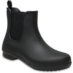Crocs - Womens Freesail Chelsea Boot