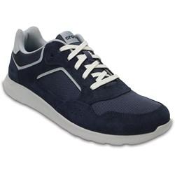 Crocs - Mens Kinsale Pacer Shoes