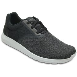 Crocs - Mens Kinsale Static Lace Shoes