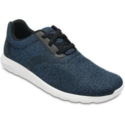 Crocs - Mens Kinsale Static Lace Shoes