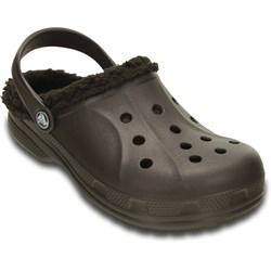 Crocs - Unisex  Ralen Lined Clog