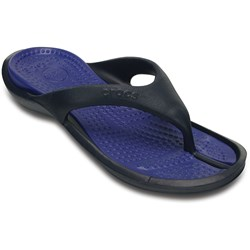 Crocs Athens II Unisex Footwear