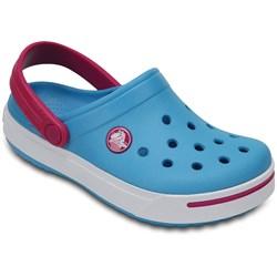 Crocs - Crocband II Kids Unisex Footwear