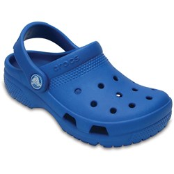 Crocs - Kids Coast Clogs