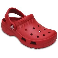 Crocs - Kids Coast Clogs