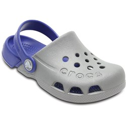 Crocs Kids Electro Shoes