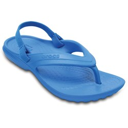 Crocs - Kids Classic Flip Sandals