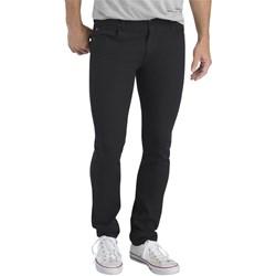 Dickies - Mens XD810 Slim Fit Leg 5-Pocket Work Pants