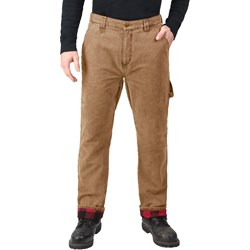 Walls - Mens YP339 Mason Vintage Duck Work Pants