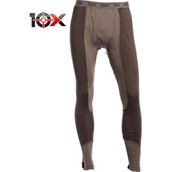 Walls - Mens ZP745 10X Thermostat Baselayer Bottom Pants