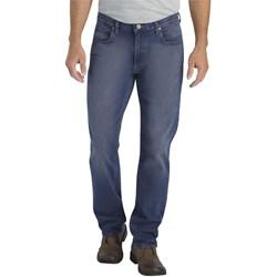 Dickies - Mens 5 Pocket Straight Leg Jeans