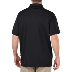 2755a896 Dickies. Dickies - Mens LS952 Tactical Polo Shirt