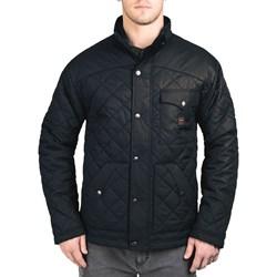Walls - Mens YJ292 Brownwood Ranch Nylon Jacket