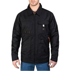 Walls - Mens YJ299 Weston Modern Collared Jacket