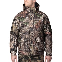 Walls - Mens 35229 Legend Power Buy Insulated Jacket