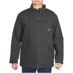 Walls - Mens YC334 Rockwall Muscle Back With Kevlar Coat