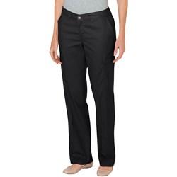 Dickies - Womens Premium Cargo Pant