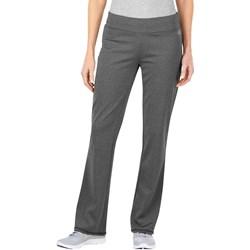 Dickies - SPF200 Womens Fleece Performance Pants