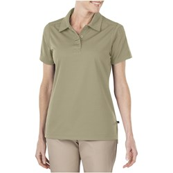 Dickies - Womens FS952 Tactical Polo Shirt