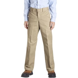 Dickies - Boys P3873 Slim Straight Pants