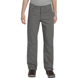 Dickies - Boys KU336 Carpenter Duck Jeans