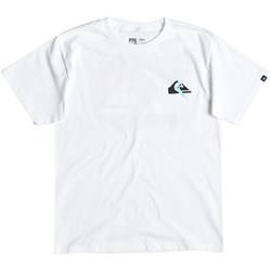 Quiksilver - Boys Petrodie T-Shirt