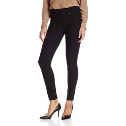 True Religion - Womens The Runway Legging Bi Stretch Skinny Jeans