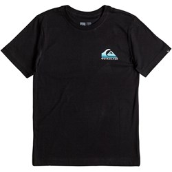 Quiksilver - Boys Milk Money T-Shirt