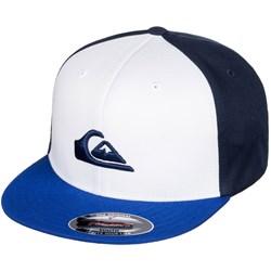Quiksilver - Boys Stuckles Yb Flexfit Hat