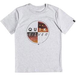 Quiksilver - Boys Blazed T-Shirt