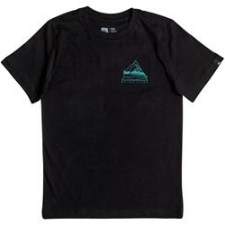 Quiksilver - Boys Solstice T-Shirt