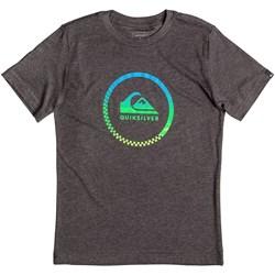 Quiksilver - Kids Active Momentum T-Shirt