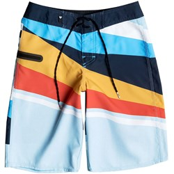 Quiksilver - Boys Slashveeyouth19 Boardshorts