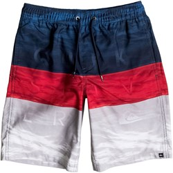 Quiksilver - Boys Wordwavesvly17 Boardshorts