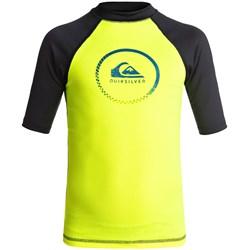 Quiksilver - Boys Activessboy Surf T-Shirt