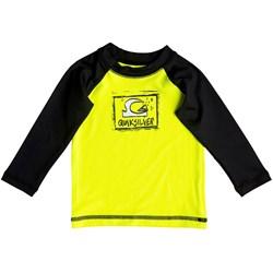 Quiksilver - Infant Bubbldreamlsinf Surf T-Shirt