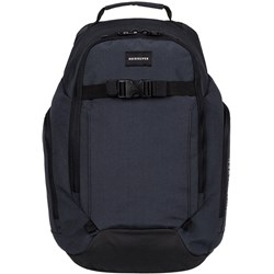 Quiksilver - Mens Backwash Surf Backpack